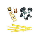 Accessories for Fuses & Fuse Systems